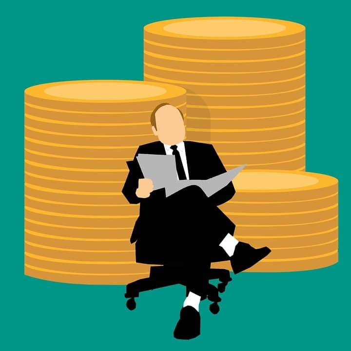 данъчна ревизия
