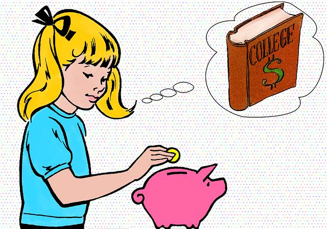 Разпореждане с имущество на малолетен/непълнолетен