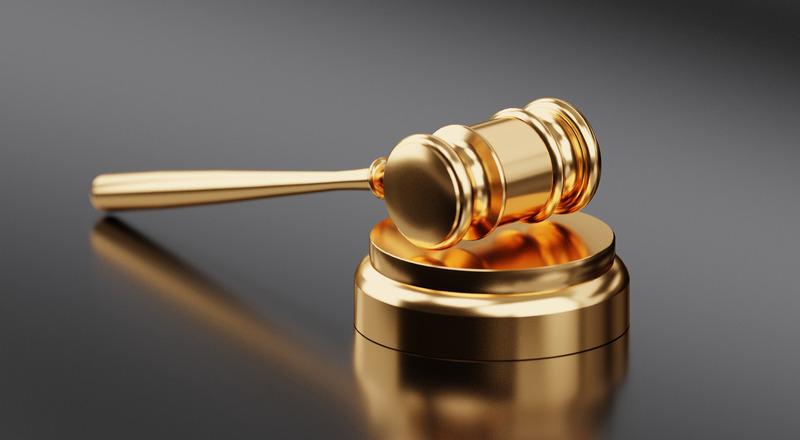 Определяне на обезщетението за неимуществени вреди от съда по справедливост