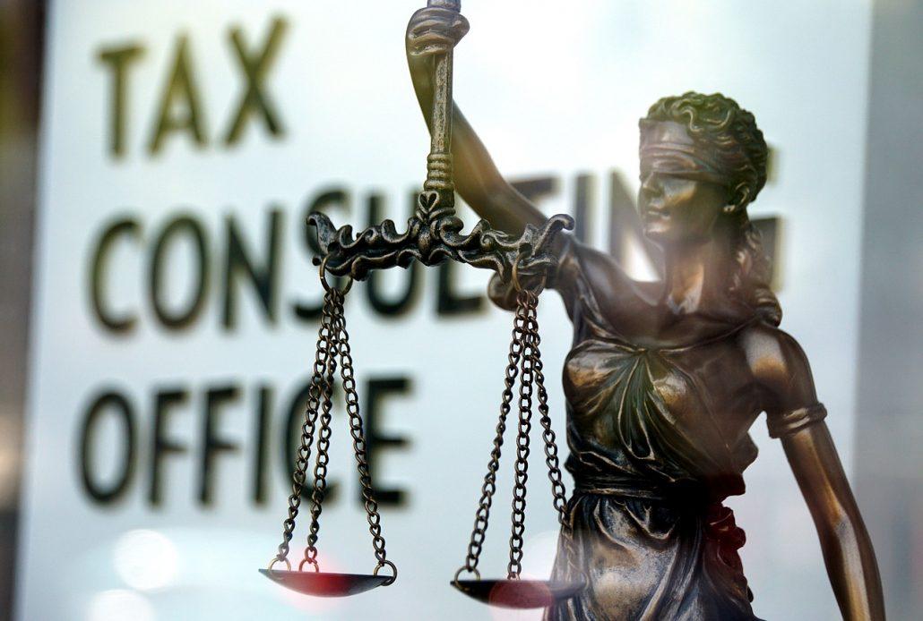 ВАС осъден да плати над 400 000 лв. обезщетение