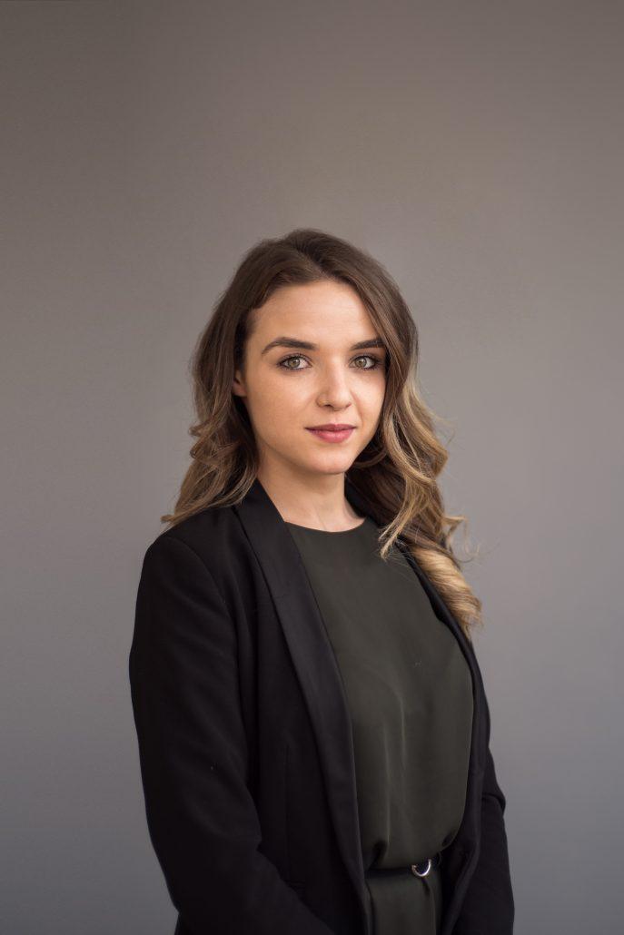 Кристиана Тинчева